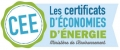 Dispositif CEE et qualifications RGE