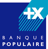BANQUE POPULAIRE MASSIF CENTRAL